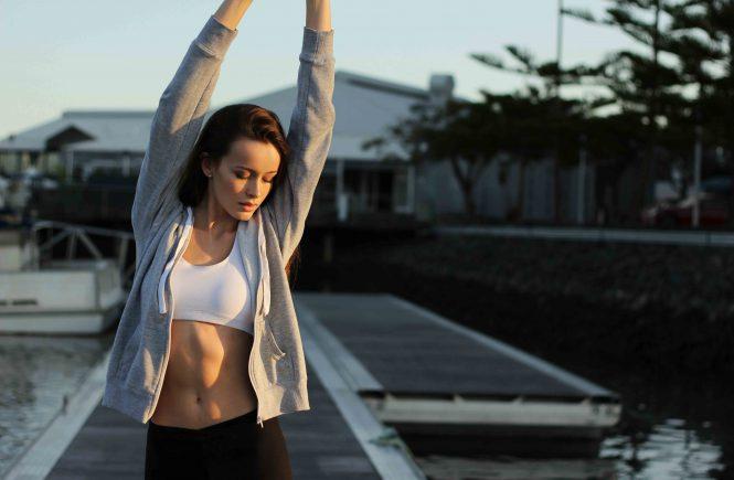 Selbständig und nebenbei noch fit & gesund! Wie geht das?-mylifedesign-Strawberry-Health